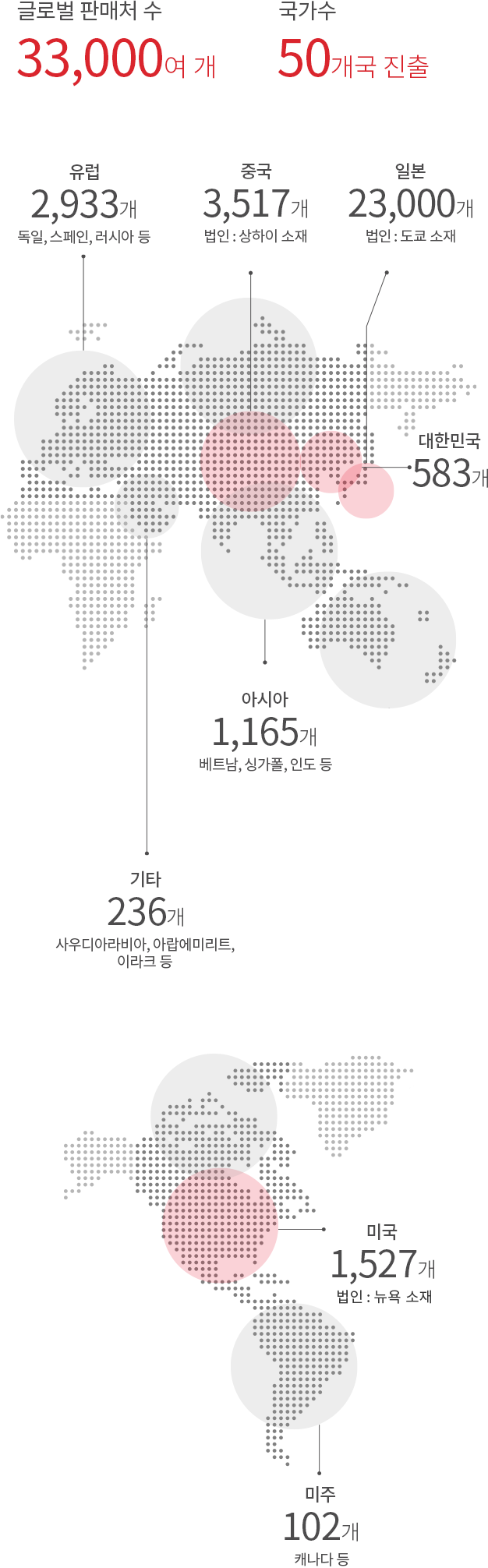 global able-cnc